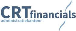 CRT-FINANCIALS